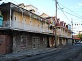 Roseau, Dominica 52.jpg