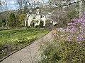 Rosemoor RHS Gardens - panoramio - PJMarriott (3).jpg