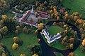Rosendahl, Schloss Varlar -- 2014 -- 4144.jpg
