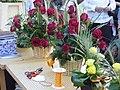 Roses de Sant Jordi.JPG