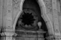 Rosetón de sombras.png
