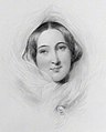 Rosina Anne Doyle Bulwer Lytton (née Wheeler), Lady Lytton (cropped).jpg