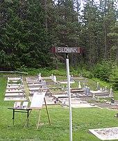 Roslyn, Washington - Wikipedia, the free encyclopedia