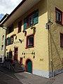 Rotes Haus in Waldenburg (1).jpg