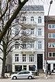 Rothenbaumchaussee 73 (Hamburg-Rotherbaum).19522.ajb.jpg