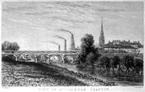 Rotherham Station 1840.png