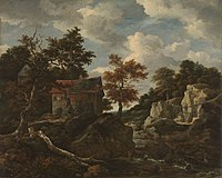 Rotsachtig landschap Rijksmuseum SK-C-212.jpeg