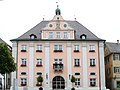 Rottenburger Rathaus (4710126938).jpg