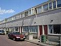 Rotterdam 2ekiefhoekstraat6-56.jpg