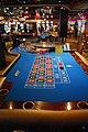 Roulette table (2670949414).jpg