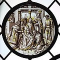 Roundel with the Adoration of the Magi MET cdi1983-235.jpg