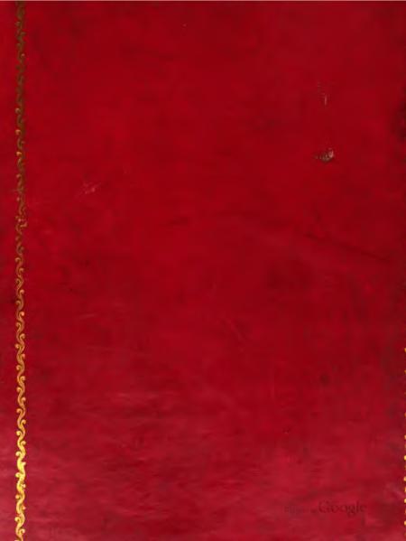 File:Rousseau - Collection complète des œuvres t8.djvu