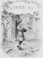 Rousseau - Les Confessions, Launette, 1889, tome 1, figure page 0311.png