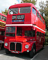Routemaster RM1033 (DSL 540) October 2008.jpg