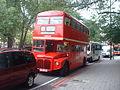 Routemaster TSK 270.jpg