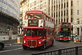 Routemaster on heritage route 15 (19).jpg