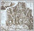 Rovéréa Grouner Carte du gouvernement d'Aigle.jpg