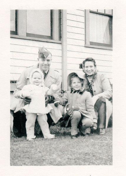 File:Roy and Veronica Cadwell - Flinton, 1942 (16911080758).jpg