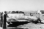 Royal Air Force- Operations Over Albania and in Greece, 1940-1941. CM873.jpg