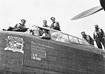 Royal Air Force Bomber Command, 1942-1945. CH17852.jpg