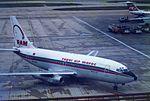 Royal Air MAroc Boeing 737 (26502414066).jpg