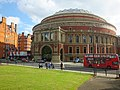 Royal AlbertHall 3634 04.jpg