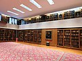 Royal College of Physicians, London 50.jpg