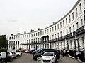 Royal Crescent, Cheltenham.jpg