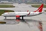 Royal Flight, VQ-BRF, Boeing 737-808 (37008933063).jpg