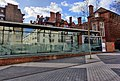 Royal Geographical Society, Exhibition Road.jpg