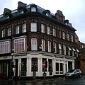 Royal George, Pembroke Place, Liverpool.jpg