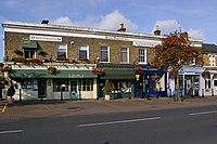 Royal Parade - geograph.org.uk - 1530906.jpg