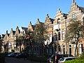 Rozenhof 5-23, Dordrecht.JPG