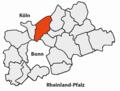 Rsk troisdorf.png