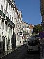Rua Serpa Pinto, Lisbon, May 2017 (03).jpg