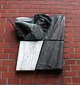 Rubens-Gedenktafel-Köln-0045.JPG