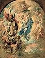 Rubens woman of apocalypse.jpg