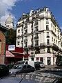Rue Charles Nodier P1060177.JPG
