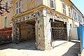 Rue Henri Amodru à Gif-sur-Yvette le 1er juin 2017 - 08.jpg