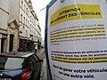 Rue Mouffetard fin du stationnement.jpg