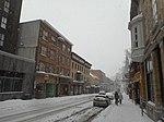 Rue Saint-Jean, Quebec 45.jpg