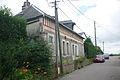 Rue de Bréauté 10.jpg