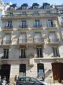 Rue de Marignan 10.jpg