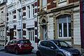Rue des État-Unis, Luxembourg-101.jpg