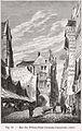 Rue des prêtres-Saint-Germain-l'Auxerrois, 1830.jpg
