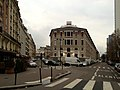 Rue du Docteur-Finlay 2, Paris 2012.jpg