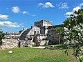 Ruinas de Tulum - panoramio - Octavio Alonso Maya … (2).jpg