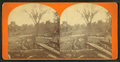 Ruins of shoe factory at Derry, N.H, from Robert N. Dennis collection of stereoscopic views.png