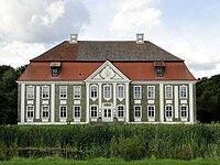 Rumpshagen 2010-09-03 054.JPG
