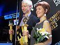 Runet Prize 2012 (Moscow, 2012-11-21) by Krassotkin (249).JPG
